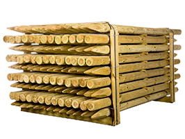 Postes-de-madera-2