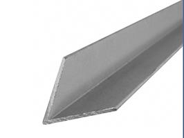 Postes-metalicos-laminados-2