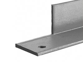 Postes-metalicos-laminados-3