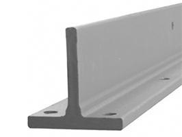 Postes-metalicos-laminados-4